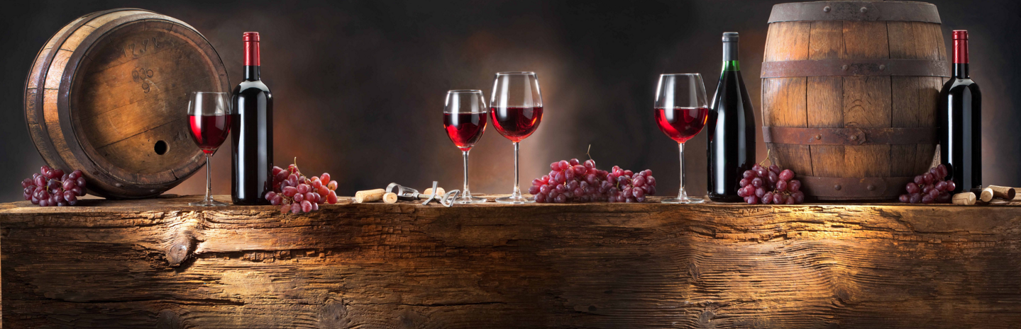 wine-testing-couponss