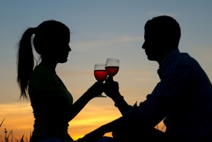 Napa weekend couple 300x201 Designated Drivers Napa Wine Tours |