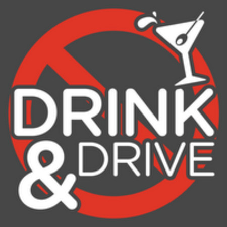 Dont Drive Designated Driver Napa Wine Tasting Tips